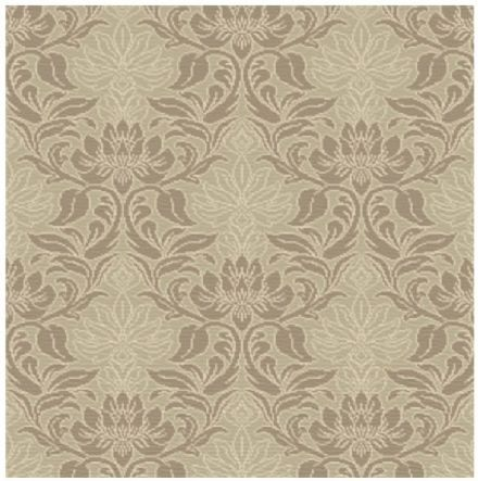 Cathedral Naturals Carpet - Bede Pine (M2 Price)